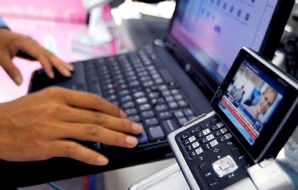 Phiên dịch tiếng Nhật chuyển giao công nghệ