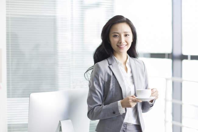 Phiên dịch tiếng Nhật uy tín chất lượng 2020*
